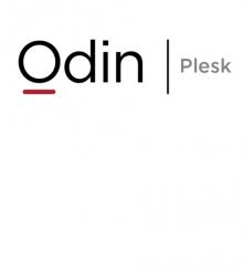 odin-plesk