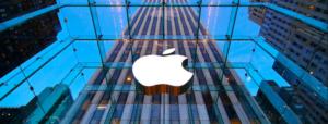 Apple-Geräte jetzt sicherer vor den Behörden