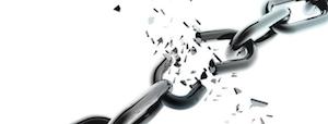 KRACK Sicherheitslücke – Was jetzt wichtig ist